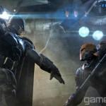 Batman: Arkham Origins é o novo jogo do Homem-Morcego