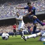 FIFA 14: divulgação começa com novidades e primeiras imagens