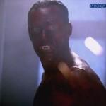 true blood sexta temporada teaser