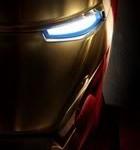 Homem de Ferro 2: Mickey Rourke e Sam Rockwell muito próximos de entrar para o elenco