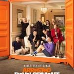 Arrested-Development-4-temporada-poster (2)