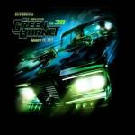 Besouro Verde ganha primeiro trailer