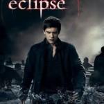 Eclipse ganha três novos pôsteres