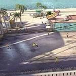 "EA divulga fotos de ""estádios"" de FIFA Street 3"
