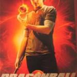 Dragon Ball, o filme, tem novas imagens divulgadas