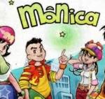 Turma da Mônica Jovem: a versão mangá das histórias de Mauricio de Sousa