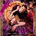O Grande Gatsby: trailer, elenco e posteres do novo filme de Leonardo DiCaprio e Tobey Maguire