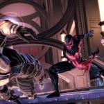 """""""Spider-Man: Shattered Dimensions"""" ganha novo trailer com o Homem Aranha 2099"""