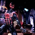 """""""Spider-Man: Shattered Dimensions"""": veja vídeo com alguns vilões e o uniforme do Homem Aranha 2099"""