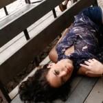 "Fotos de Adriana Birolli, vilã de ""Viver a vida"", a próxima novela das oito"
