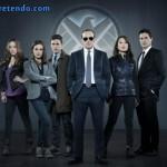 Agents of S.H.I.E.L.D.: assista ao primeiro trailer da nova série da Marvel