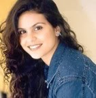 Aline Barros grava DVD Caminho de Milagres no Maracanãzinho