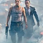 O Ataque: elenco, trailer, sinopse, pôster e data de estreia do novo filme de Channing Tatum e Jamie Foxx