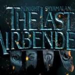 Avatar: A lenda de Aang, o filme, tem novas imagens divulgadas