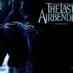 O Último Mestre do Ar (Avatar: The Last Airbender) ganha novos pôsteres e comercial de TV