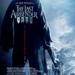 O Último Mestre do Ar (Avatar: The Last Airbender) ganha novos pôsteres