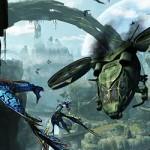 Avatar: O Jogo, ganha primeiro trailer