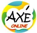 Axé On Line: Guitar Hero com Ivete Sangalo, Claudia Leitte e Chiclete com Banana