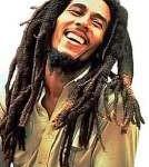Martin Scorsese será diretor de documentário sobre Bob Marley