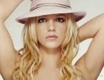 """História de Britney Spears é contada por sua mãe em """"Britney Spears: a história por trás do sucesso"""""""