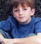 Novo Sexta-feira 13: definido ator que interpretará Jason quando criança