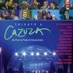 Tributo a Cazuza traz show realizado em Copacabana em CD e DVD. Veja lista de músicas