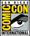 San Diego Comic-Con 2009 termina hoje