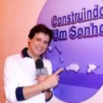 Construindo um Sonho, quadro do Domingo Legal, deve abranger todo o Brasil em 2010