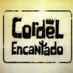 Trilha sonora de Cordel Encantado terá músicas de época