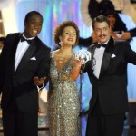 """""""Dalva e Herivelto, uma canção de amor"""", conheça história, elenco, imagens e vídeo da nova minissérie da Globo"""