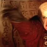 Dragon Ball, o filme, tem imagens de seu trailer divulgadas