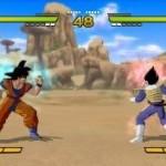 Dragon Ball Z: Burst Limit –  confira a lista final de personagens