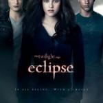 Eclipse ganha novo pôster