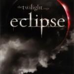 Eclipse ganha primeiro teaser-trailer
