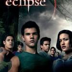 Eclipse ganha dois novos pôsteres com os Lobisomens e os Cullen