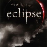 Eclipse tem primeiro pôster divulgado