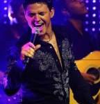 Eduardo Costa lança novos CD e DVD no segundo semestre