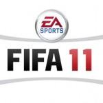 FIFA 11 será o mesmo para PC, Xbox 360 e Playstation 3