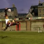 FIFA 09: faça download da versão demo