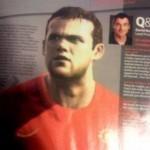 FIFA 2009: imagens do jogo são divulgadas