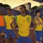 FIFA Street 3 tem trilha sonora divulgada