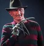 A Hora do Pesadelo continua. Freddy Krueger está de volta