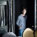 Harry Potter e A Relíquias da Morte ganha primeiro trailer