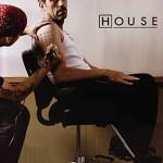 House: centésimo episódio ganha pôster especial