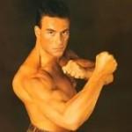JCVD: o filme em que Van Damme interpreta Van Damme