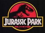 Jurassic Park 4 deve mesmo ser produzido