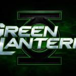 Lanterna Verde: primeiros pôsteres e novidades do painel da Comic-Con 2010