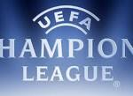 Globo, Band e TV Esporte Interativo vão transmitir jogos da Liga dos Campeões da Europa