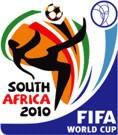 Globo e Band transmitirão Copa do Mundo de 2010