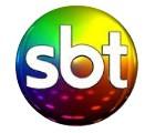 SBT vai produzir uma nova versão de Carrossel